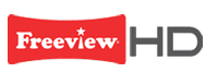 freeview_logo